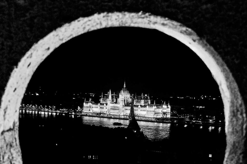 budapest-parlamento3