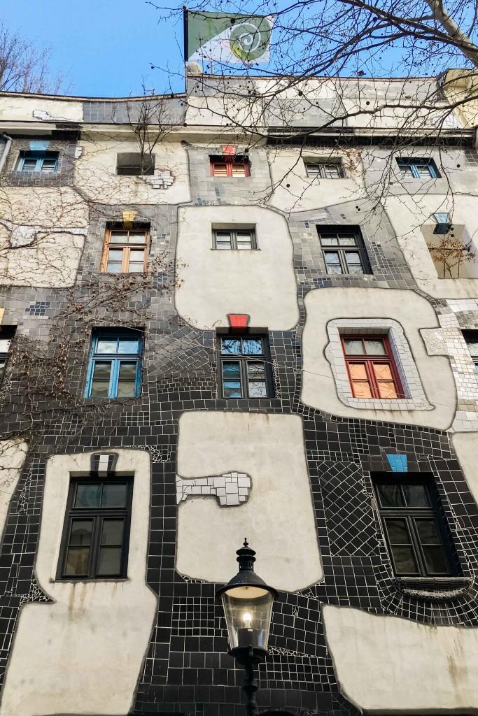 vienna-kunsthaus