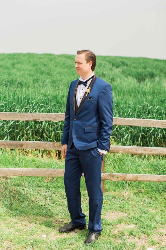 berrin-erkan-wedding-day-10