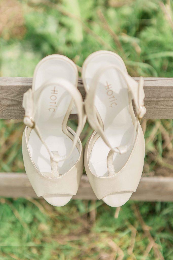 berrin-erkan-wedding-day-12