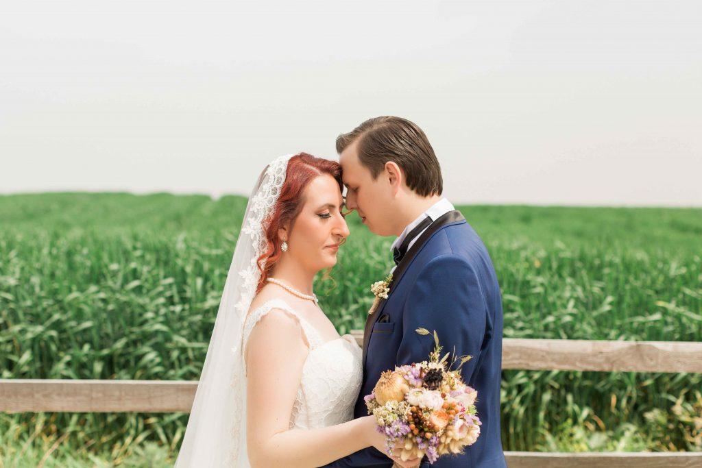 berrin-erkan-wedding-day-16