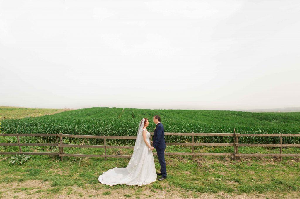 berrin-erkan-wedding-day-17