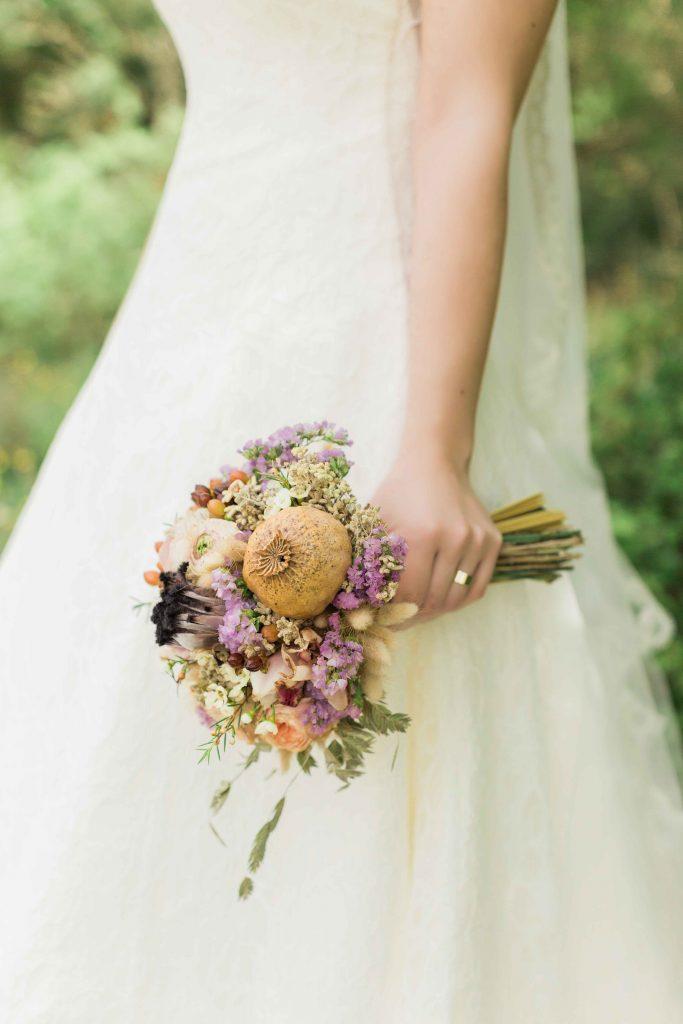 berrin-erkan-wedding-day-21