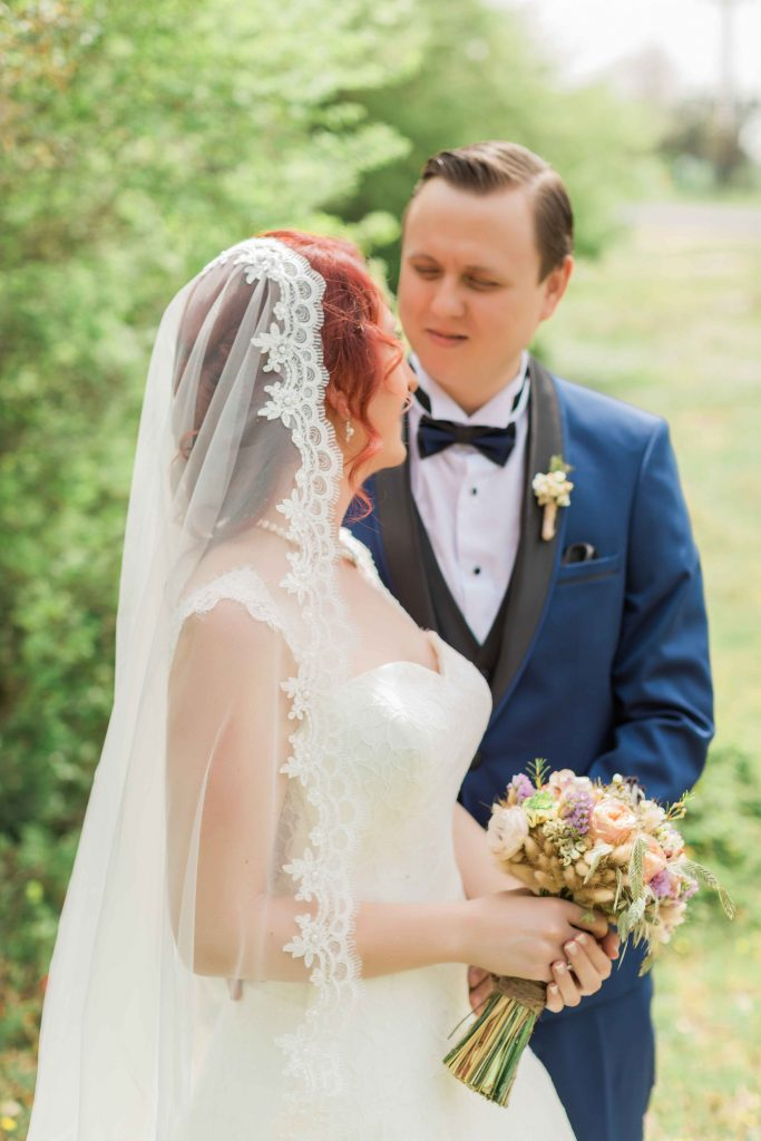 berrin-erkan-wedding-day-22