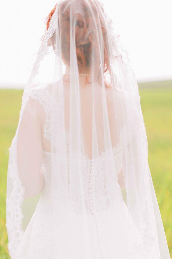 berrin-erkan-wedding-day-23