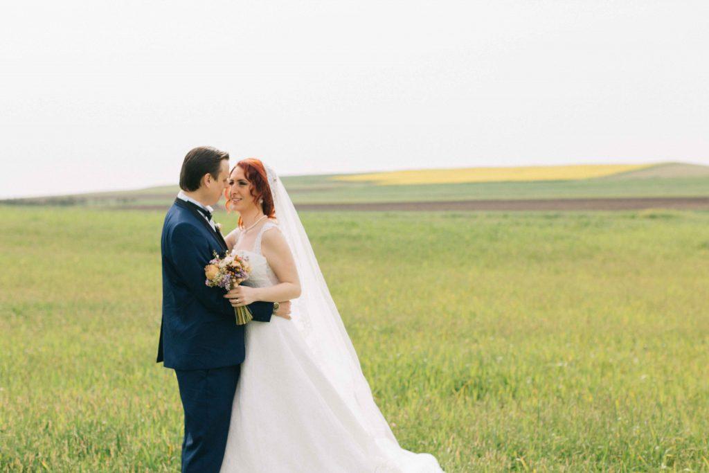 berrin-erkan-wedding-day-25