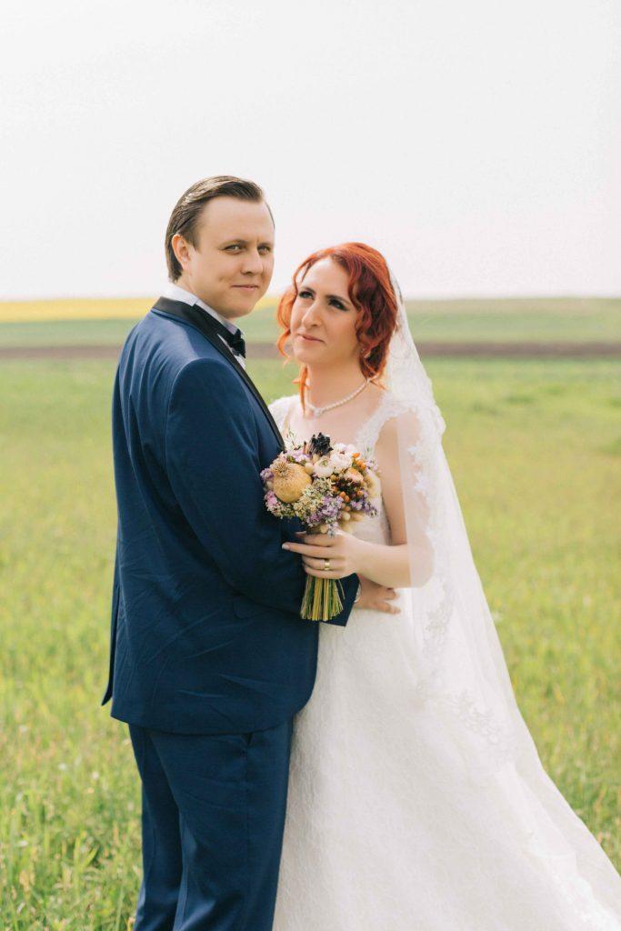 berrin-erkan-wedding-day-27