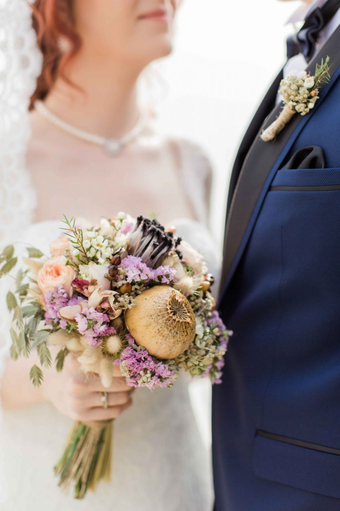 berrin-erkan-wedding-day-32