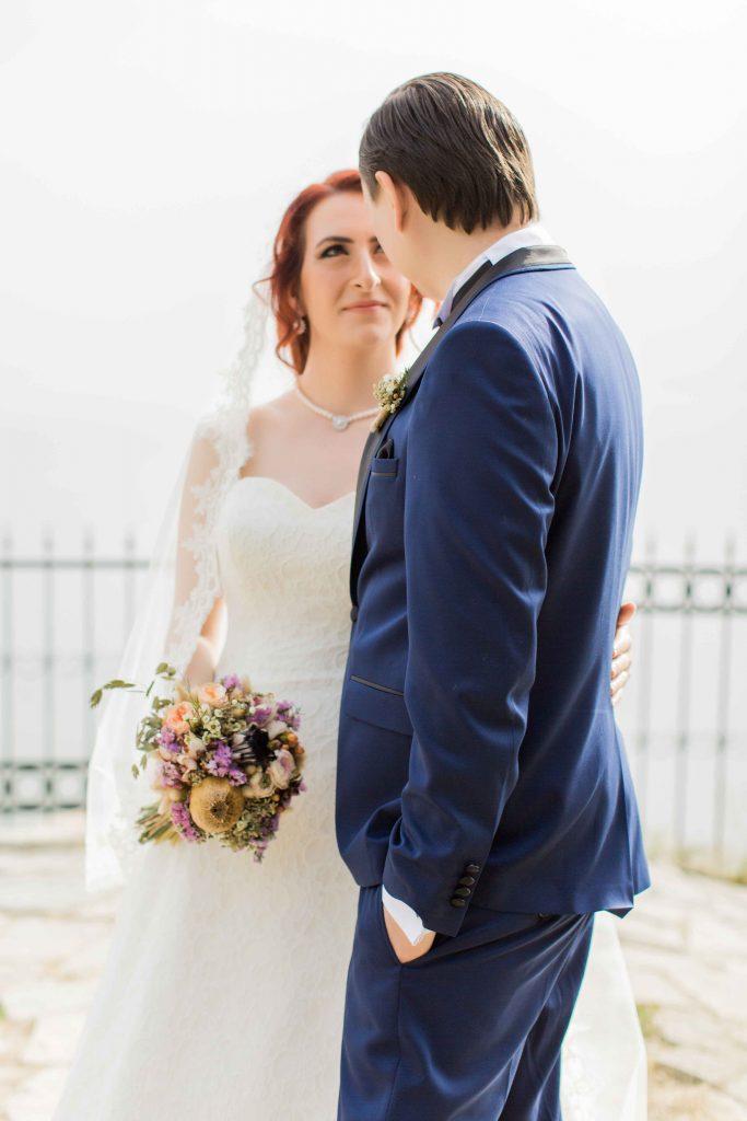berrin-erkan-wedding-day-33