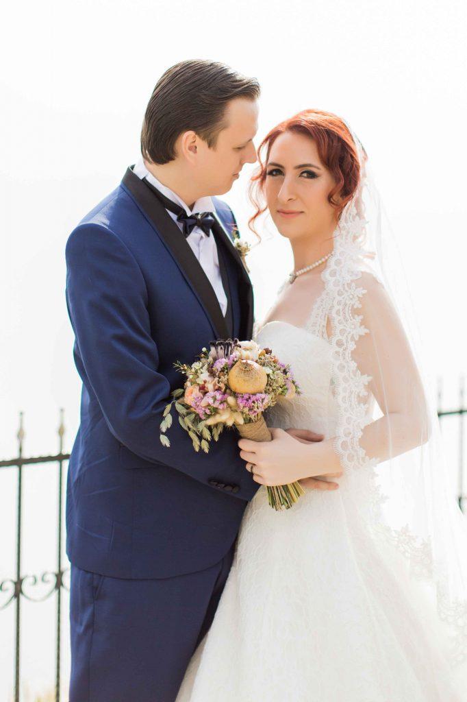berrin-erkan-wedding-day-34
