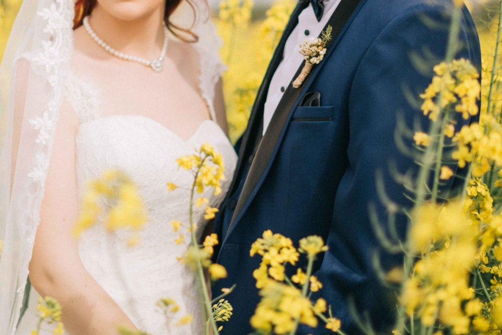 berrin-erkan-wedding-day-35