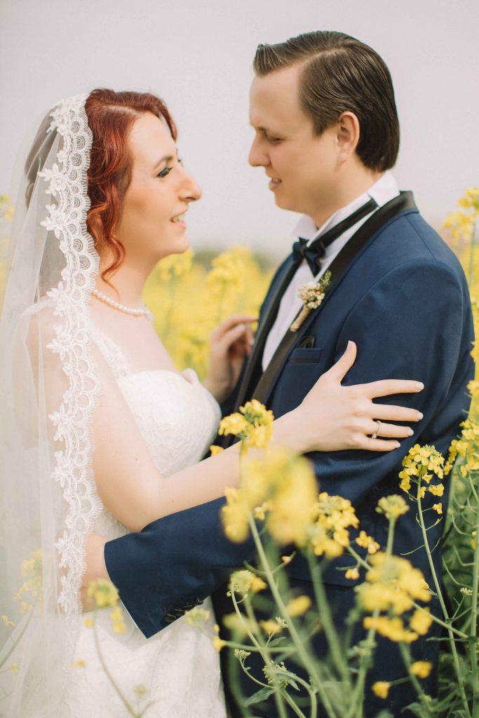 berrin-erkan-wedding-day-36