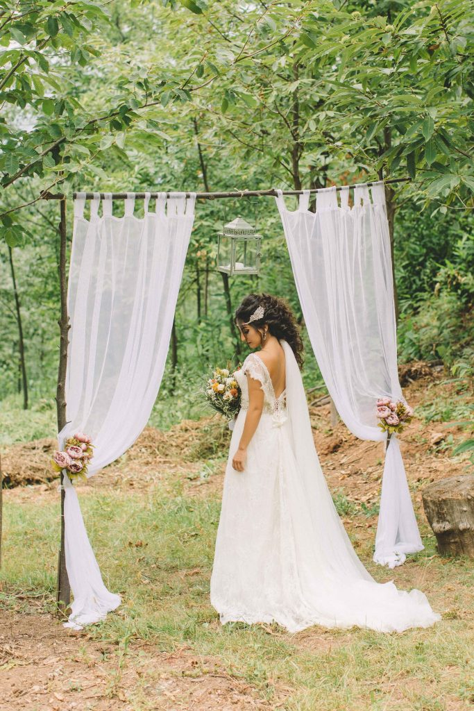 dilan-baykal-wedding-11