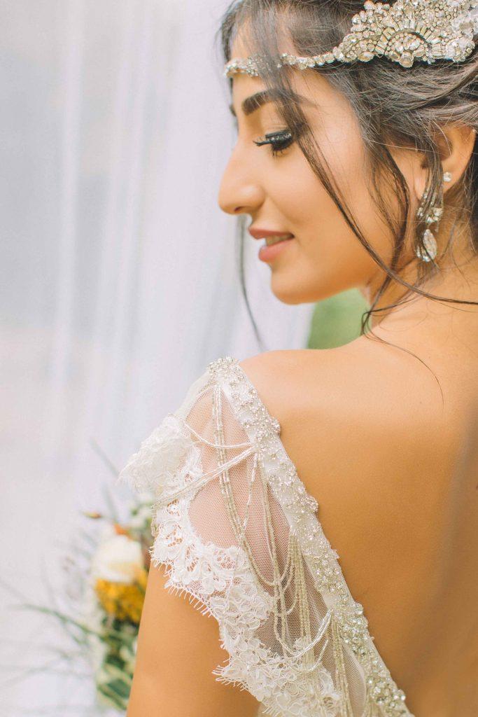 dilan-baykal-wedding-15