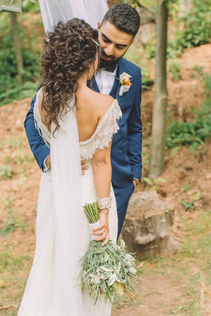 dilan-baykal-wedding-16