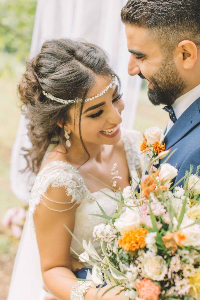 dilan-baykal-wedding-17