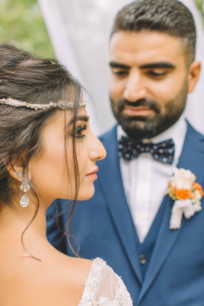 dilan-baykal-wedding-18