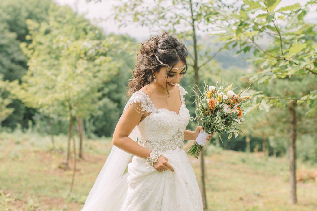 dilan-baykal-wedding-21