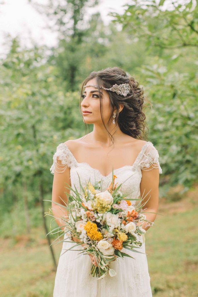 dilan-baykal-wedding-22