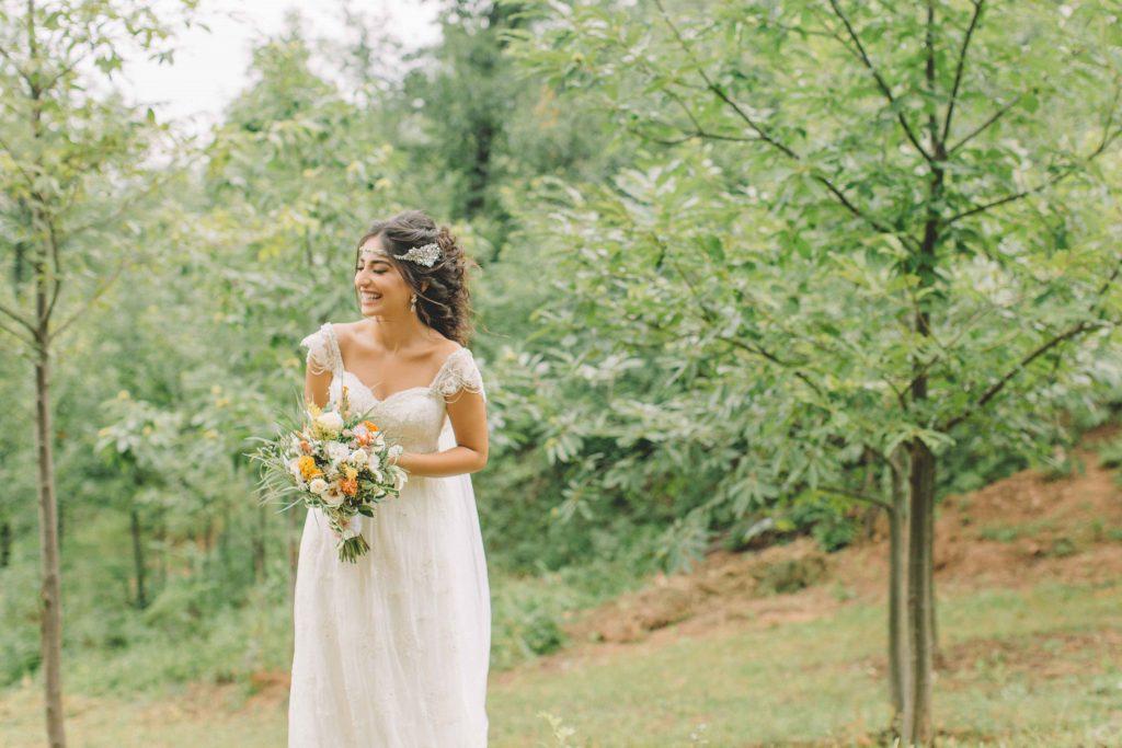 dilan-baykal-wedding-23