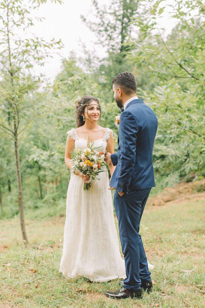 dilan-baykal-wedding-24