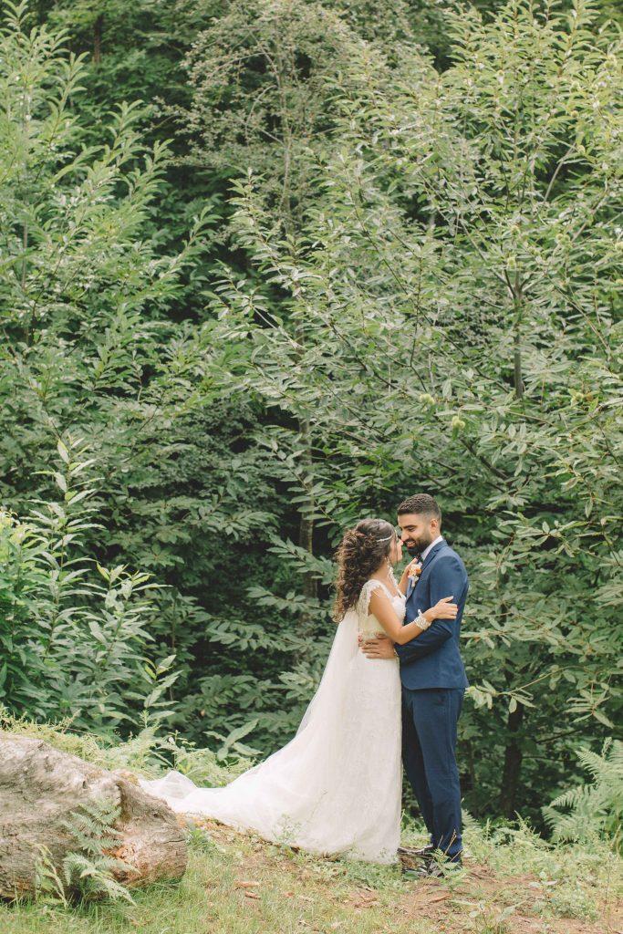 dilan-baykal-wedding-27