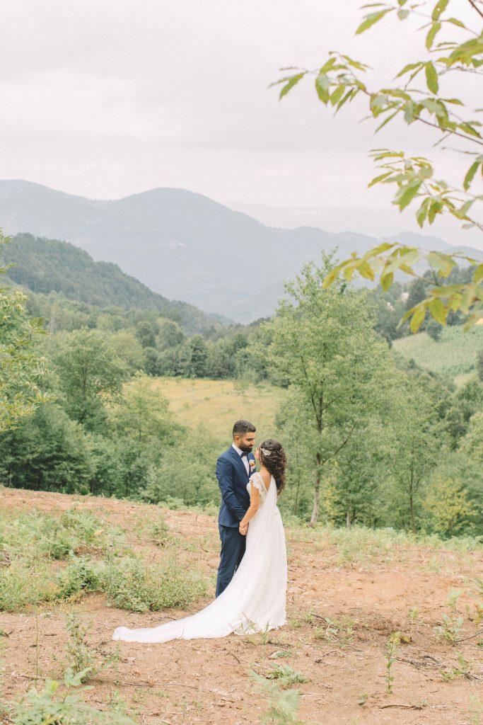 dilan-baykal-wedding-29