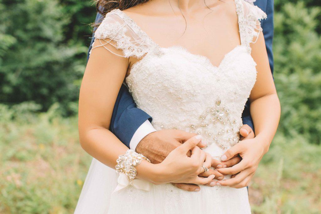 dilan-baykal-wedding-30