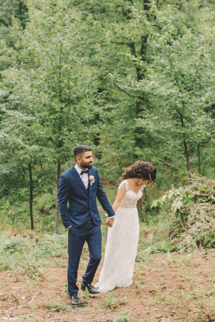 dilan-baykal-wedding-32