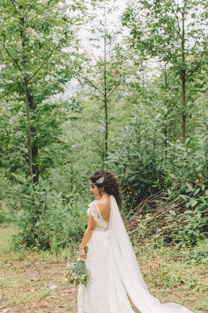 dilan-baykal-wedding-34