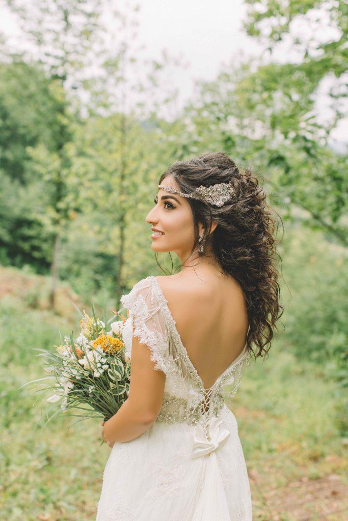 dilan-baykal-wedding-35