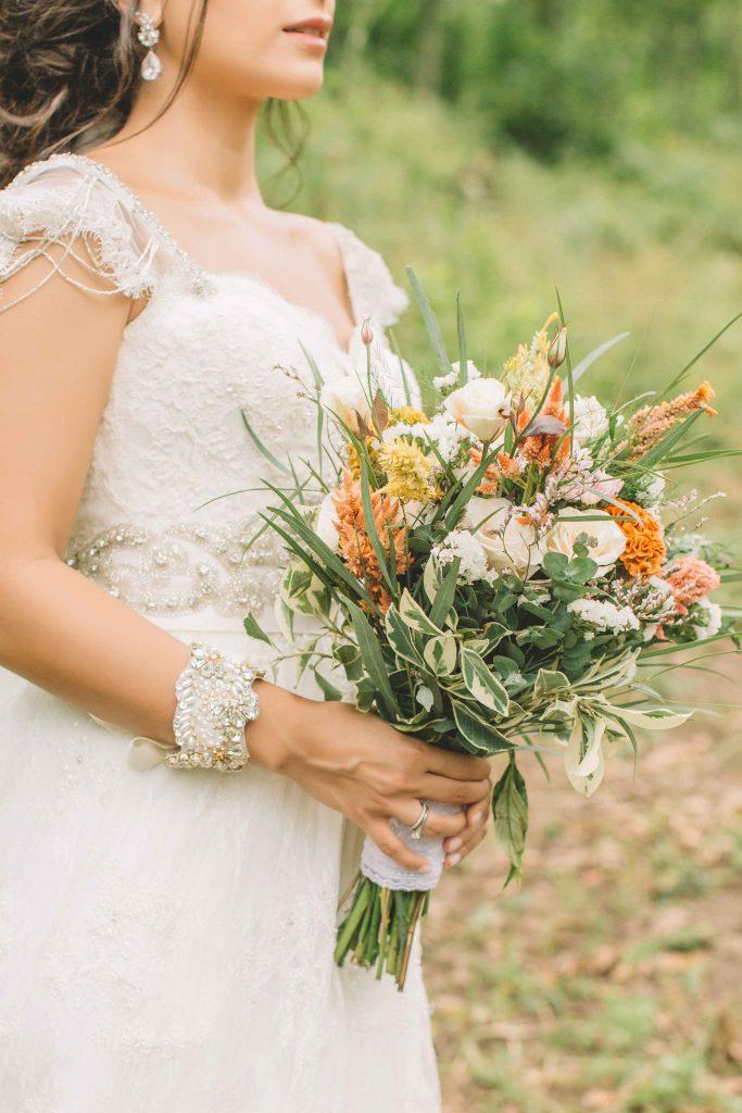 dilan-baykal-wedding-37