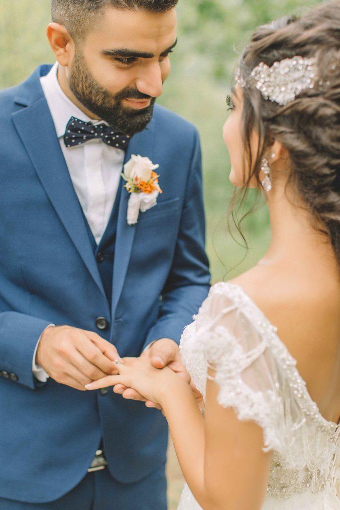 dilan-baykal-wedding-39