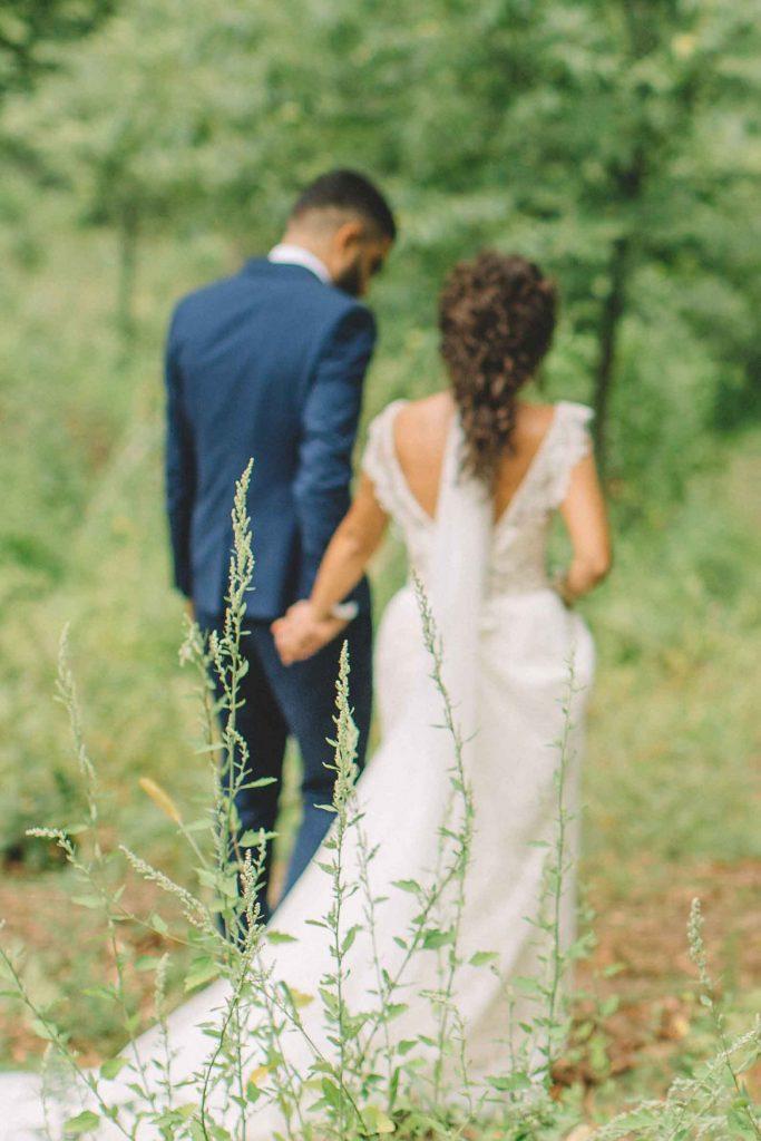 dilan-baykal-wedding-42