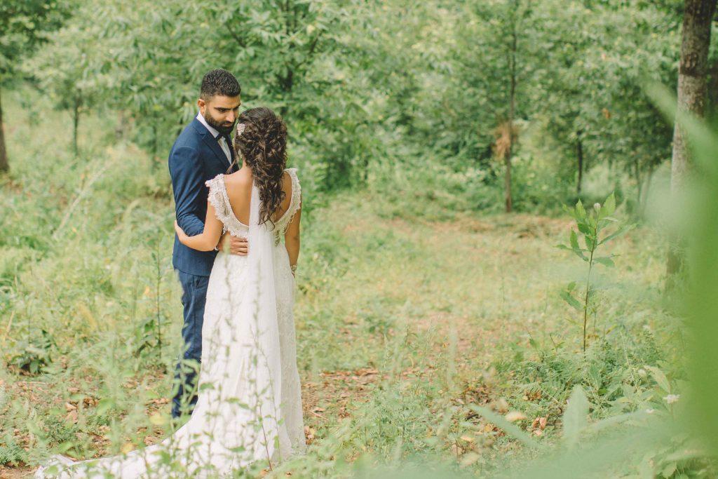 dilan-baykal-wedding-43