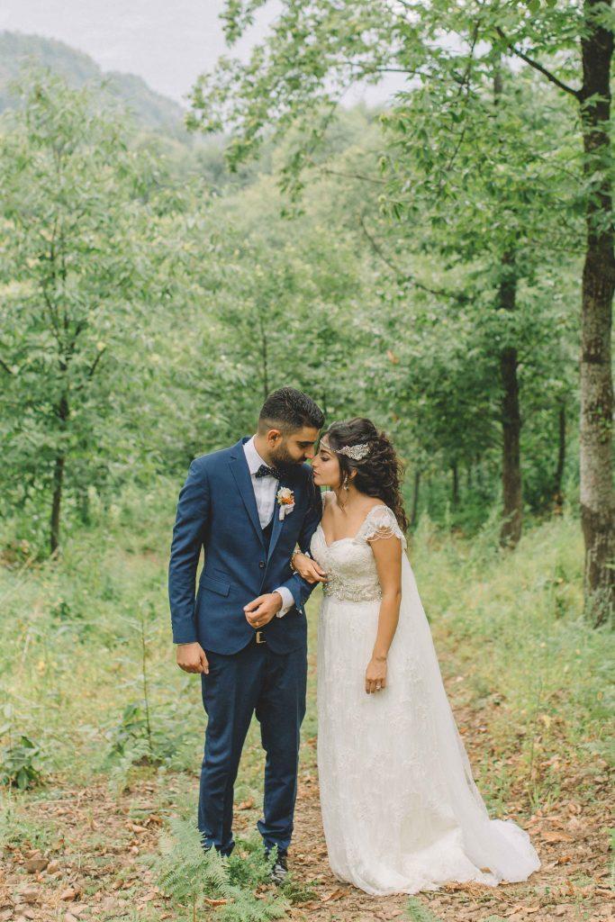 dilan-baykal-wedding-46