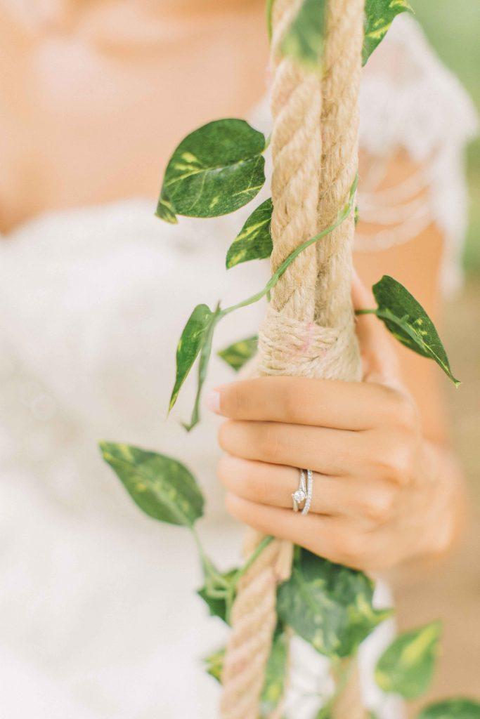 dilan-baykal-wedding-51