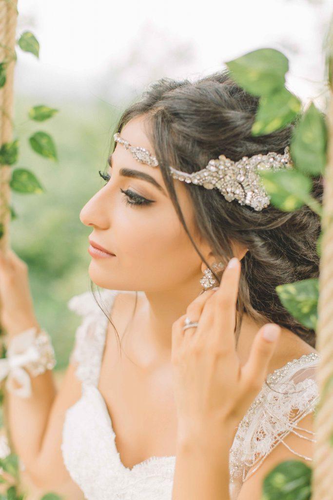 dilan-baykal-wedding-52