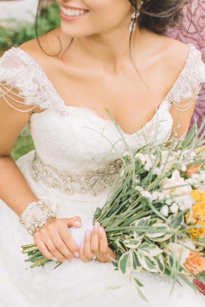 dilan-baykal-wedding-53