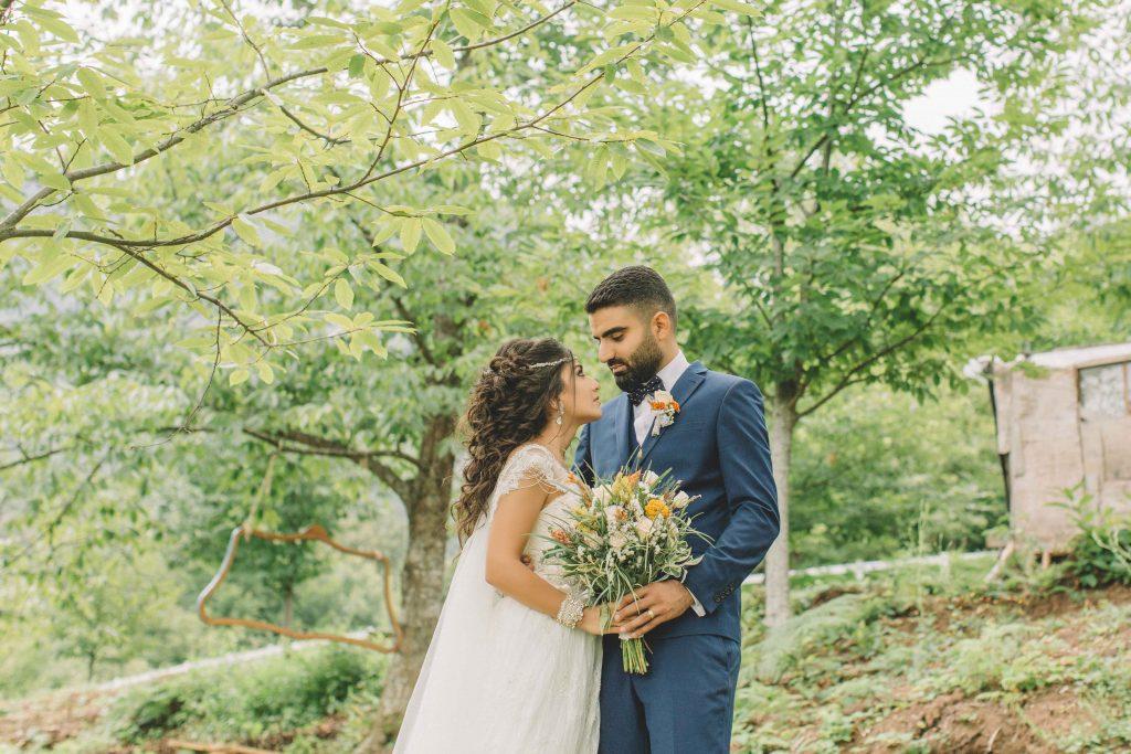 dilan-baykal-wedding-55
