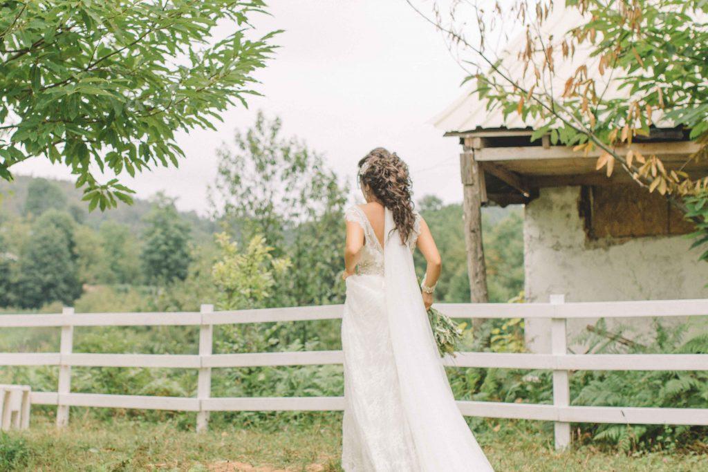 dilan-baykal-wedding-56