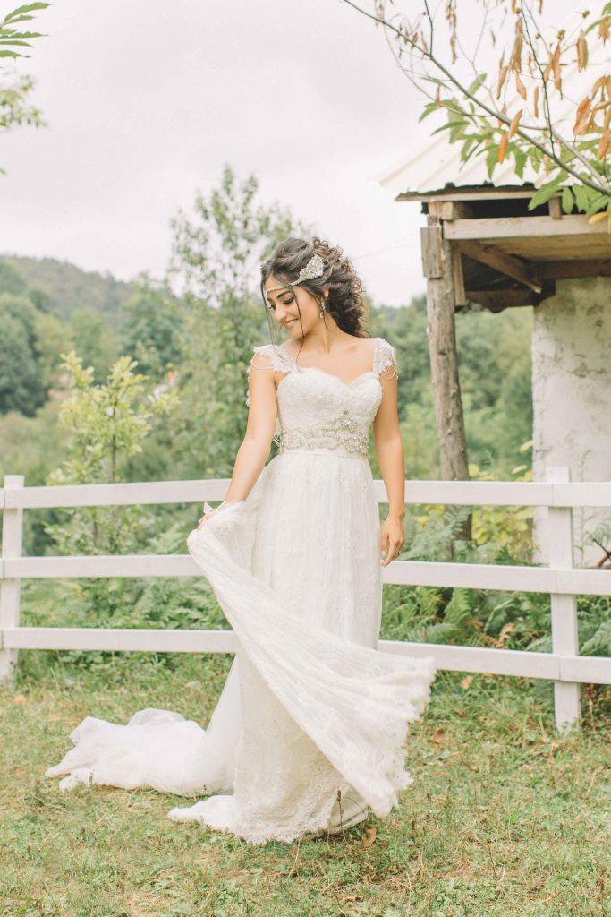 dilan-baykal-wedding-57