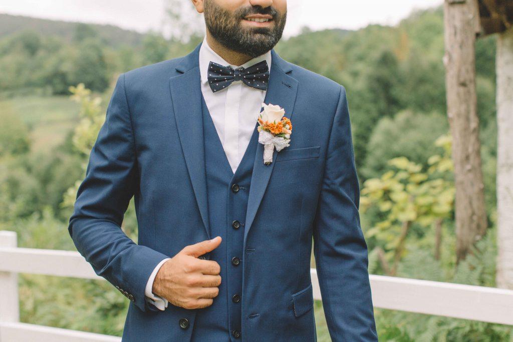 dilan-baykal-wedding-59