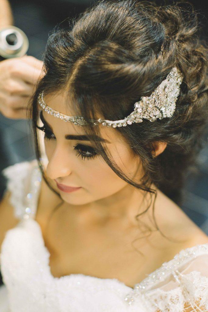 dilan-baykal-wedding-6