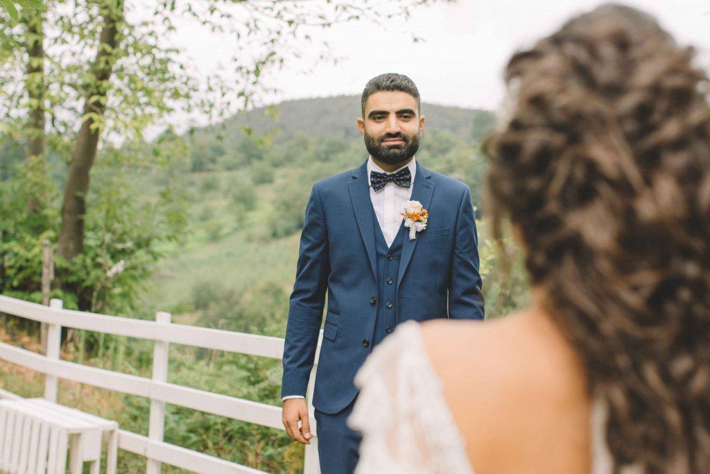 dilan-baykal-wedding-61