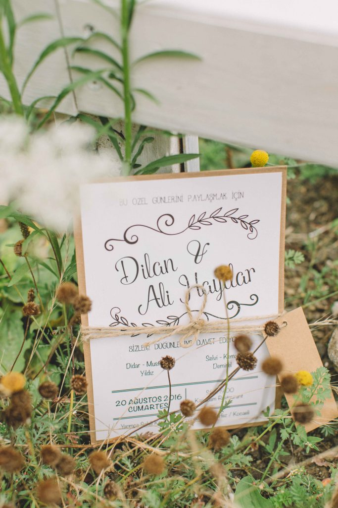 dilan-baykal-wedding-65