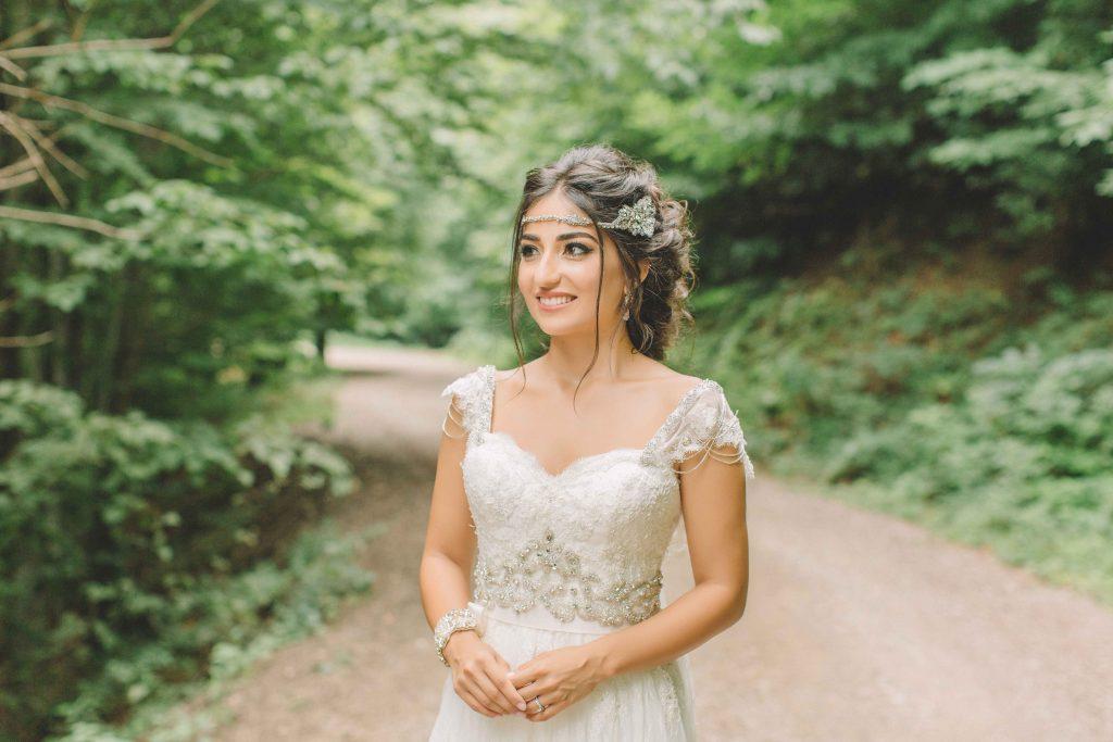 dilan-baykal-wedding-67