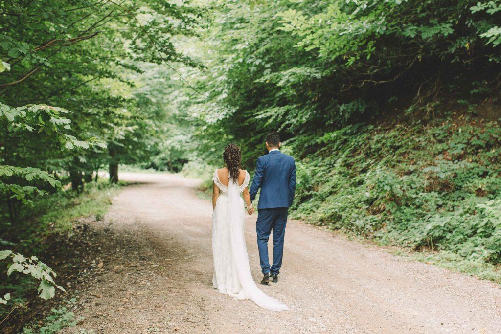 dilan-baykal-wedding-68