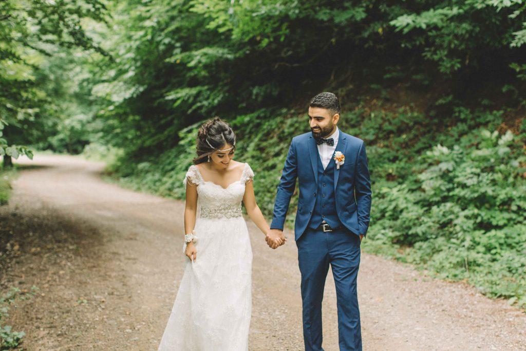 dilan-baykal-wedding-69