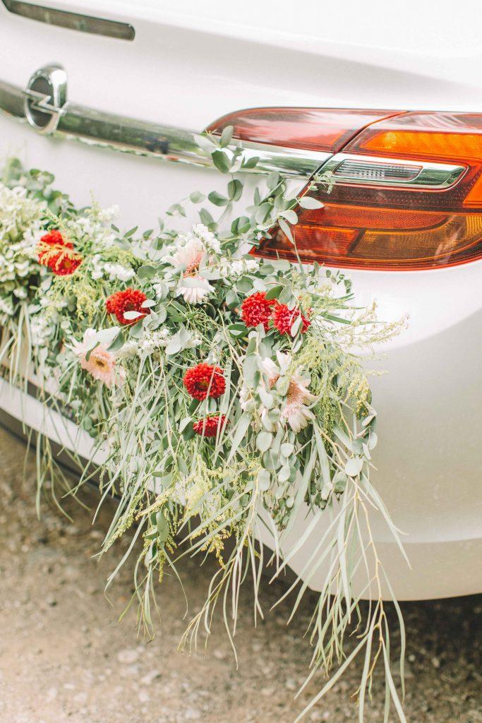 dilan-baykal-wedding-70